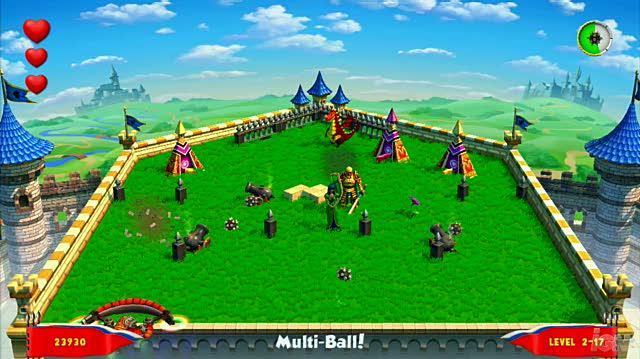 Thumbnail for version as of 01:06, September 14, 2012
