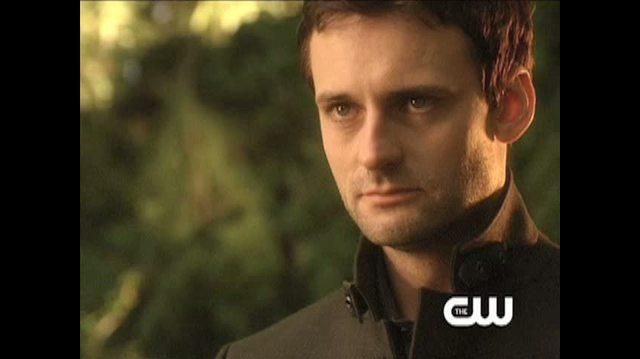 Smallville TV Trailer - JSA Storyline Trailer