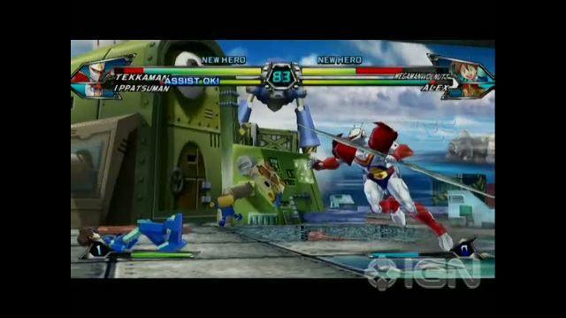 Thumbnail for version as of 07:05, September 14, 2012