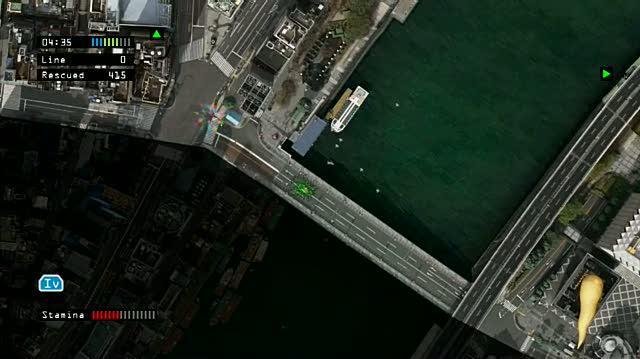 Thumbnail for version as of 22:07, September 13, 2012