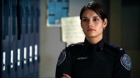 Rookie Blue The Complete First Season (2011) - Home Video Trailer for Rookie Blue The Complete First Season