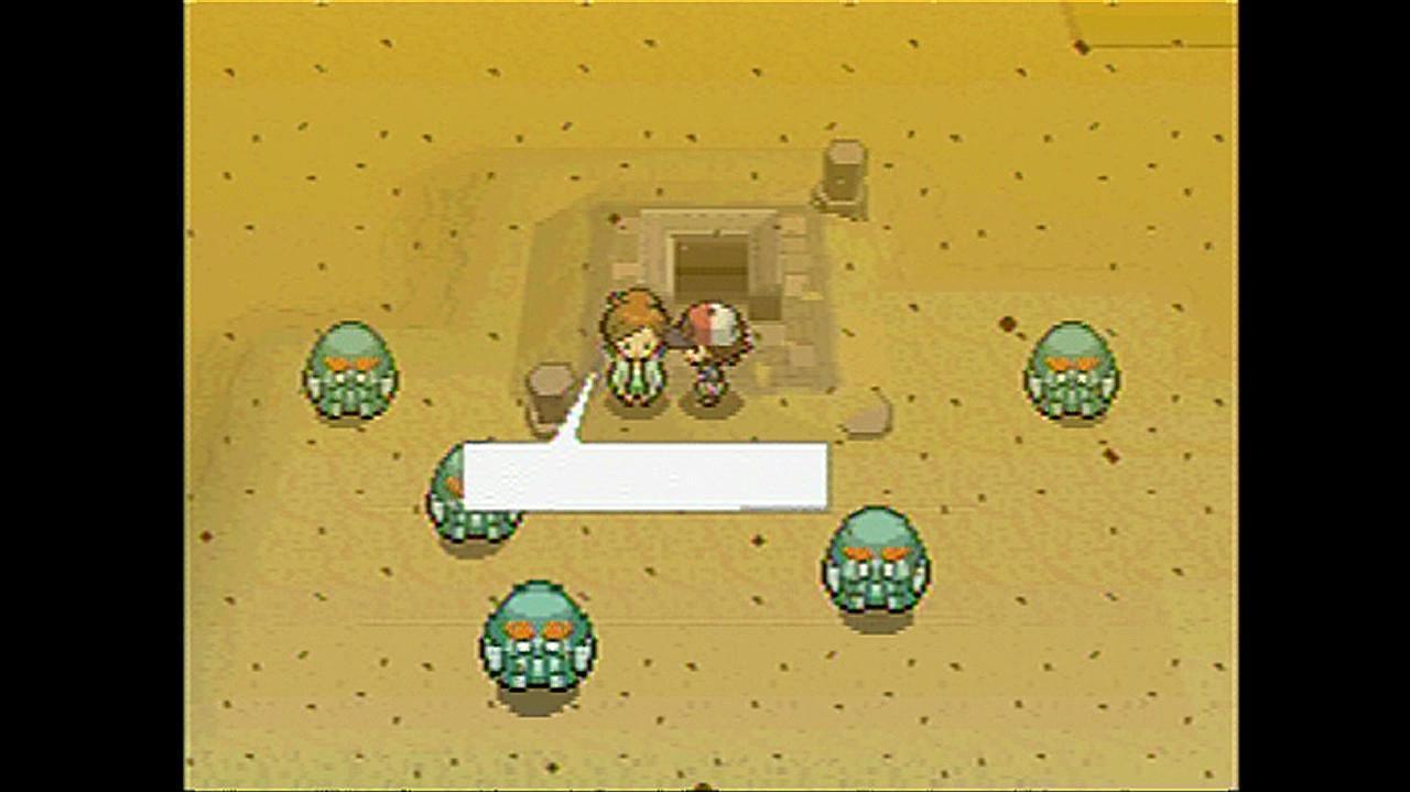 Thumbnail for version as of 15:22, September 14, 2012