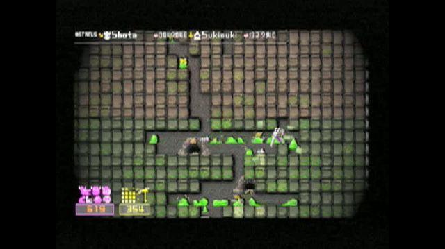 Thumbnail for version as of 04:03, September 14, 2012