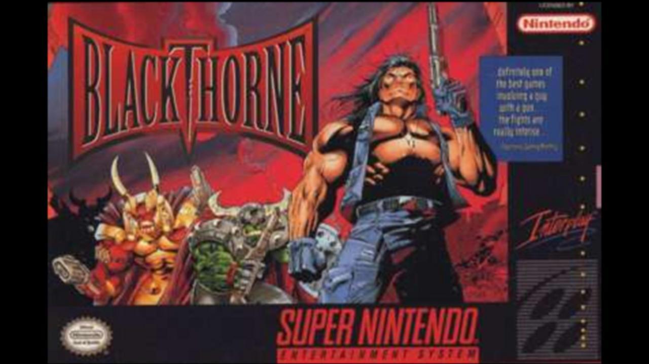 Thumbnail for version as of 18:18, September 14, 2012