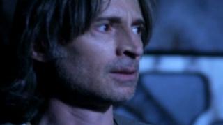 Stargate Universe 2