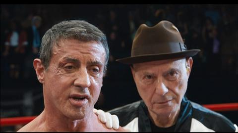 Grudge Match (2013) - Movies Trailer for Grudge Match