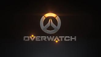 Overwatch Gameplay Trailer - BlizzCon 2015