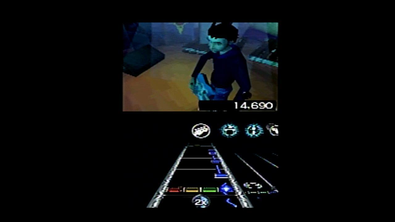 Thumbnail for version as of 12:49, September 14, 2012