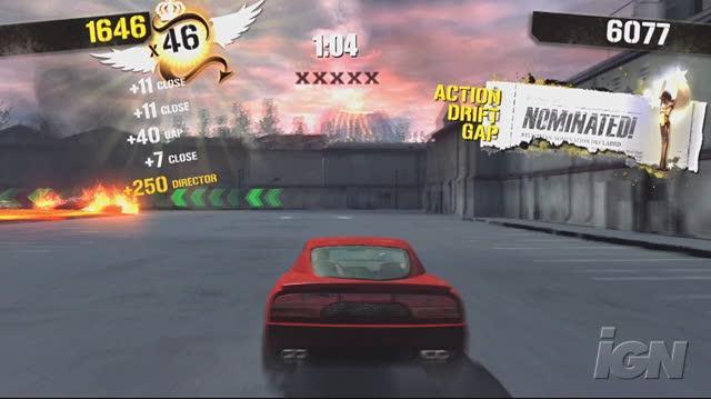 Thumbnail for version as of 15:25, September 13, 2012