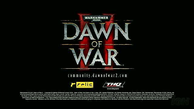 Thumbnail for version as of 01:16, September 14, 2012