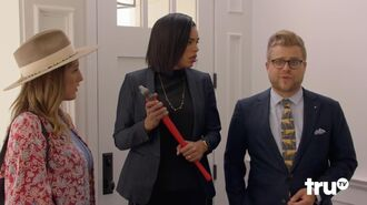 Adam Ruins Everything Why Home Ownership is Actually a Terrible Investment