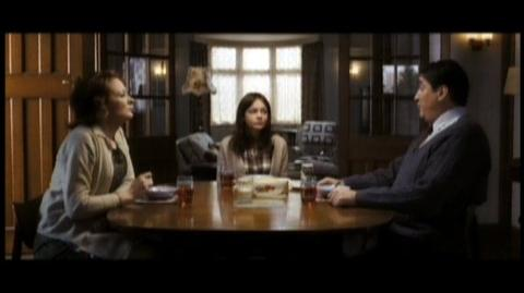 An Education (2009) - Clip Ive got an English essay...