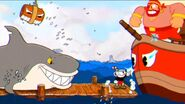 Breaking Down the Beauty of Cuphead -- IGN Rewind Theater