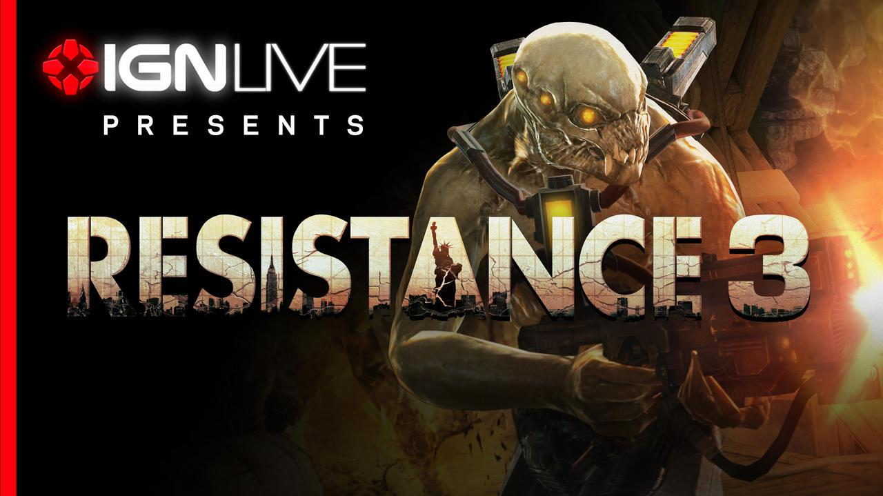 Thumbnail for version as of 18:27, September 14, 2012