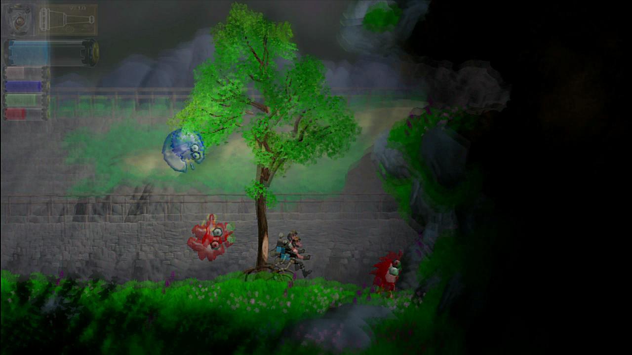 Thumbnail for version as of 20:01, September 14, 2012