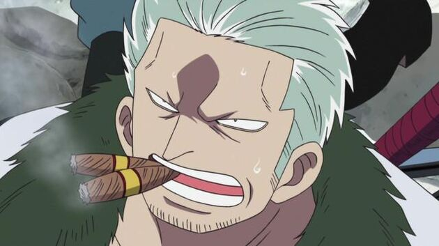 File One Piece - Episode 460 - A Vast Fleet Appears! Here Comes the Whitebeard Pirates!