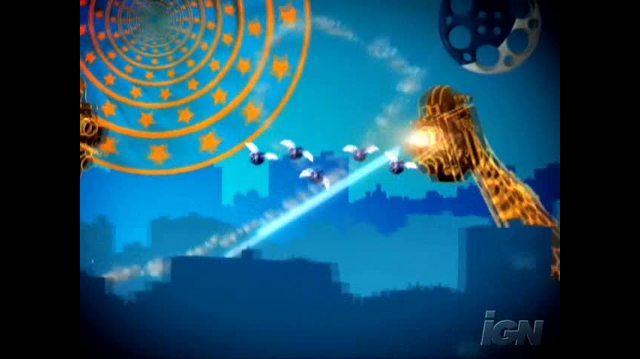 Thumbnail for version as of 02:14, September 14, 2012