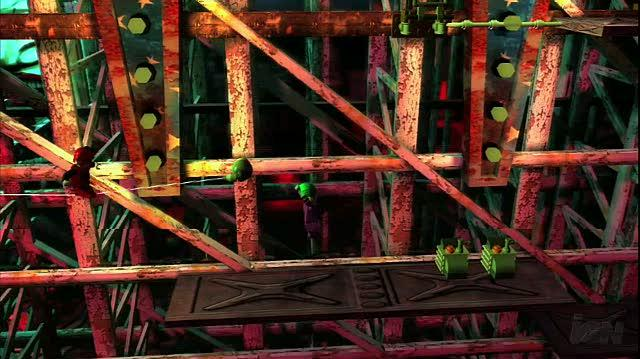 Thumbnail for version as of 21:10, September 13, 2012