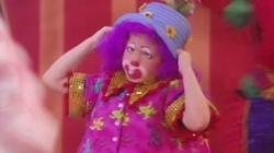 Barney's Super Singing Circus (2000) - Trailer