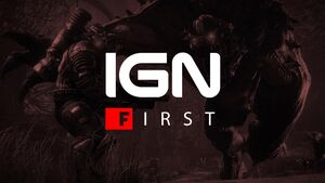 Evolve 'Armory' Map Gameplay - IGN First
