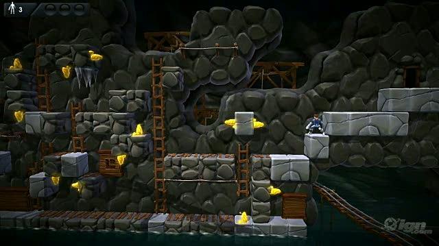 Thumbnail for version as of 02:41, September 14, 2012