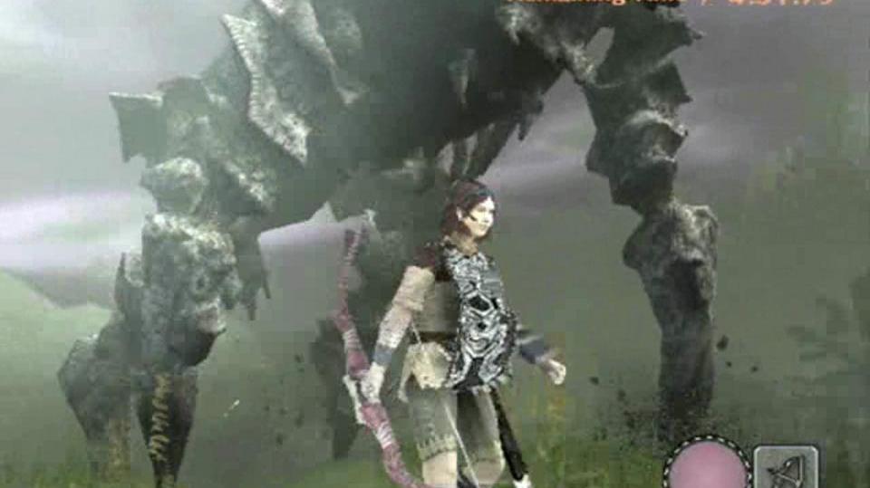 Thumbnail for version as of 19:01, September 14, 2012