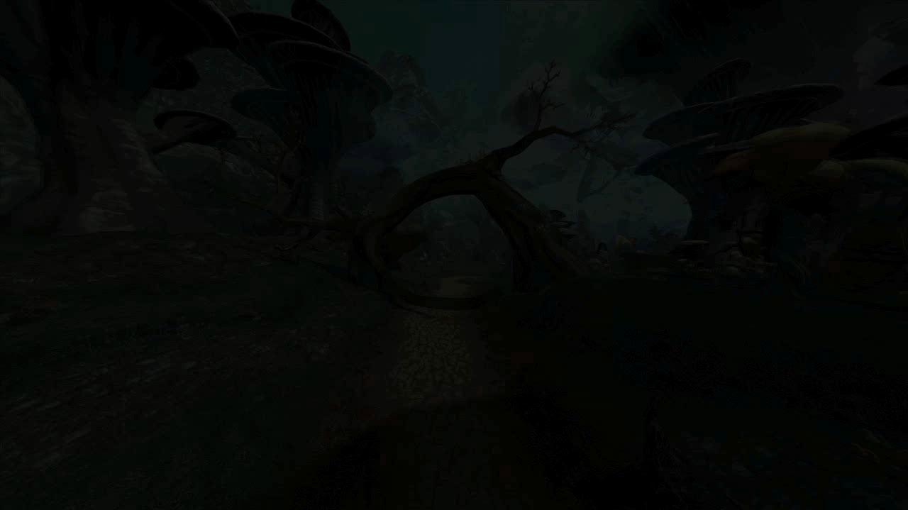 Thumbnail for version as of 10:54, September 14, 2012