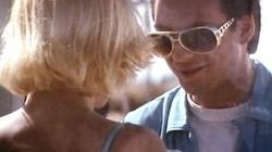 True Romance (1993) - Open-ended Trailer
