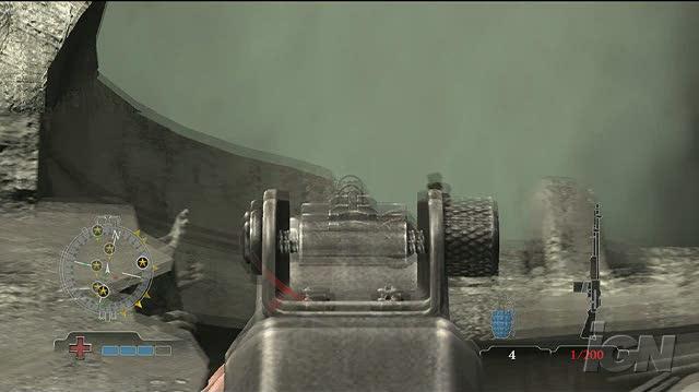 Thumbnail for version as of 17:36, September 13, 2012