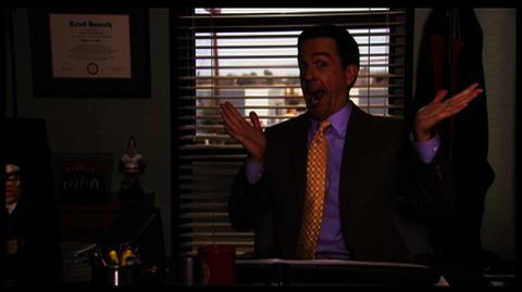 The Office Season Eight () - Home Video Trailer for The Office Season 8