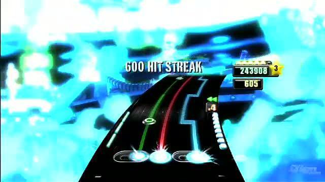Thumbnail for version as of 06:07, September 14, 2012