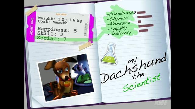 Thumbnail for version as of 01:45, September 14, 2012