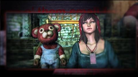 Thumbnail for version as of 20:23, September 26, 2012