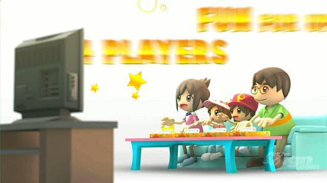 Thumbnail for version as of 02:43, September 14, 2012