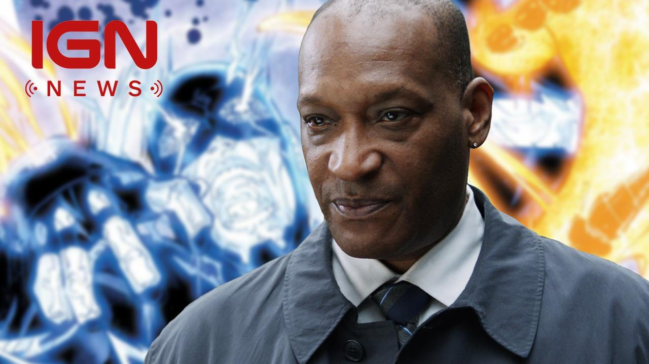 http://vignette2.wikia.nocookie.net/video151/images/e/ec/The_Flash_Casts_Tony_Todd_as_the_Villain_Zoom_-_IGN_News/revision/latest?cb=20150902002309