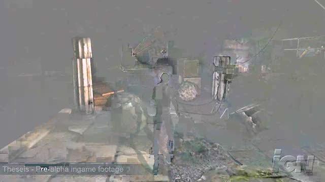 Thumbnail for version as of 15:54, September 13, 2012