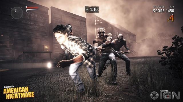 Thumbnail for version as of 21:57, September 14, 2012