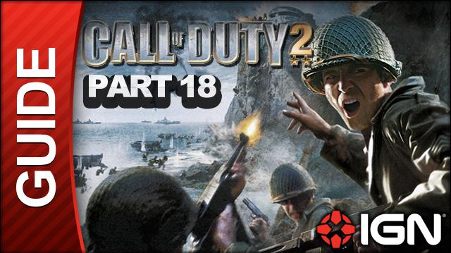 Thumbnail for version as of 20:23, February 6, 2013
