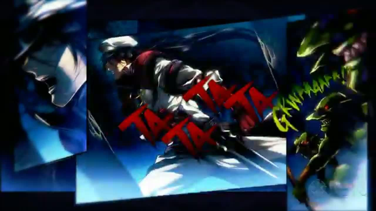 Thumbnail for version as of 21:40, September 14, 2012
