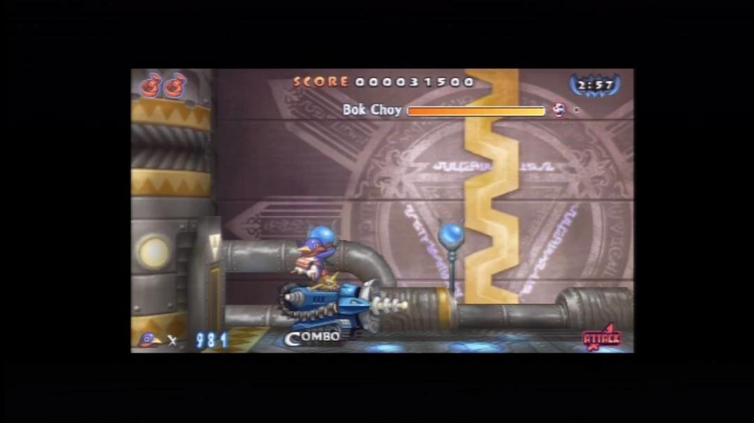 Thumbnail for version as of 13:45, September 14, 2012