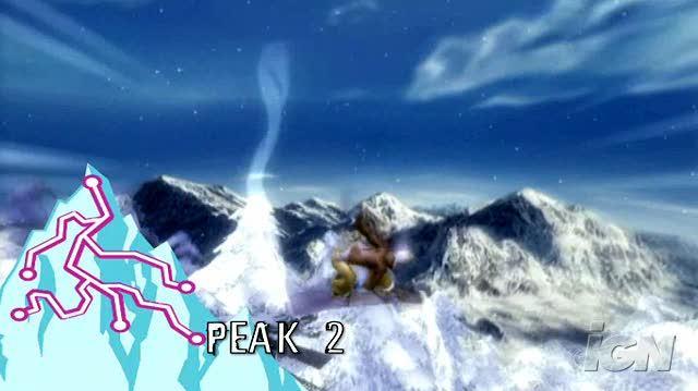 Thumbnail for version as of 15:12, September 13, 2012