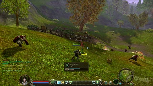 Thumbnail for version as of 04:41, September 14, 2012