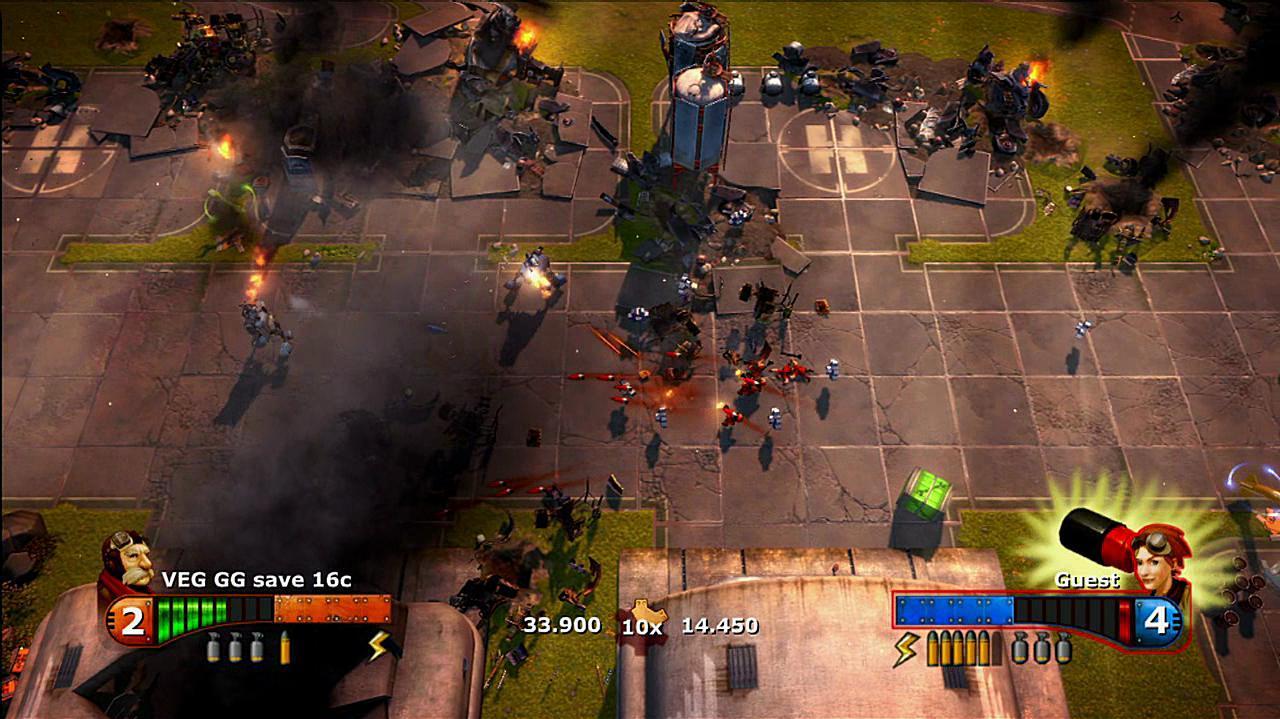 Thumbnail for version as of 14:45, September 14, 2012