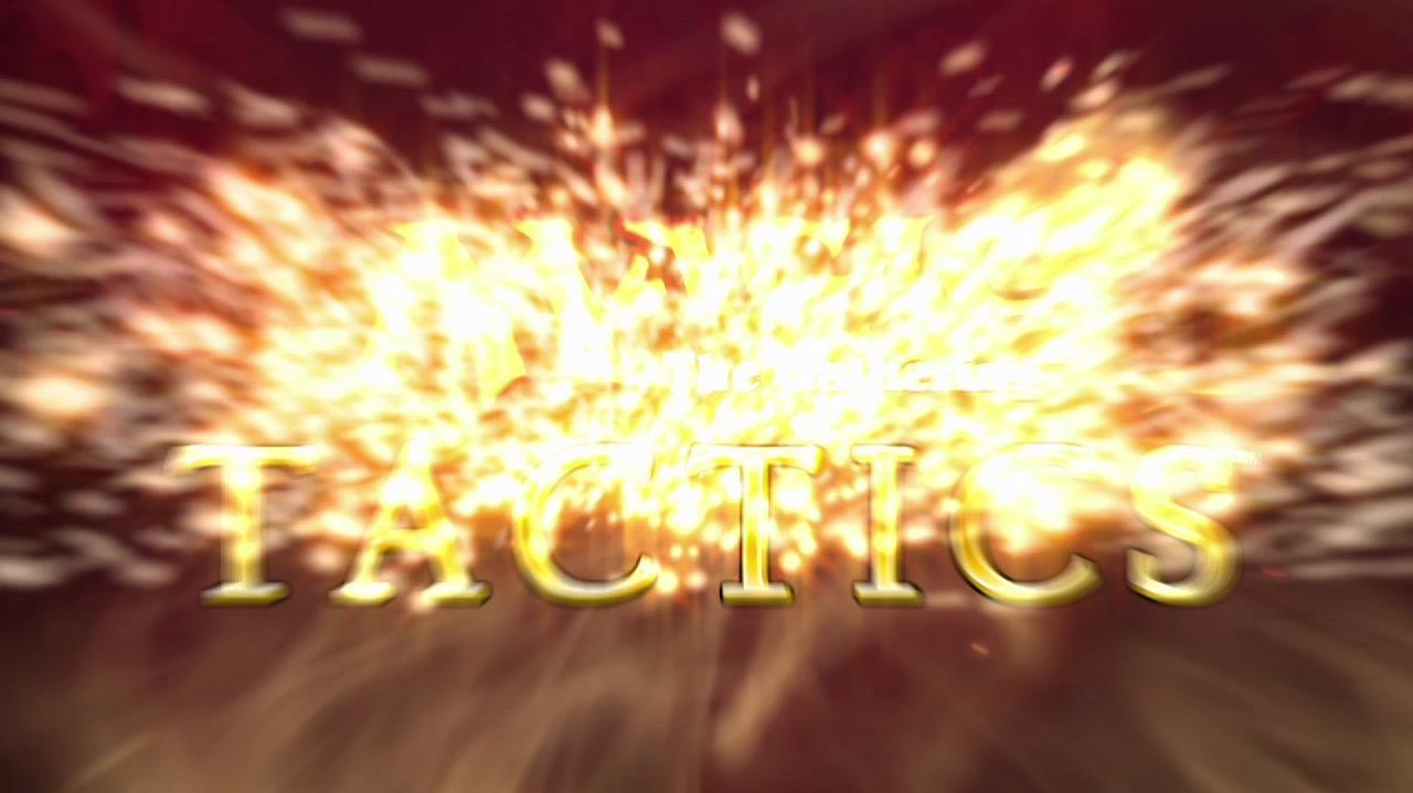 Thumbnail for version as of 14:31, September 14, 2012