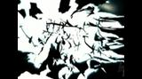 The Darkness Xbox 360 Gameplay - Kamikaze!