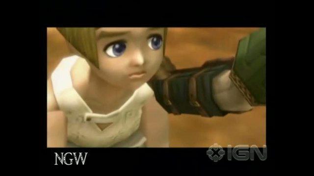 Thumbnail for version as of 09:31, September 14, 2012