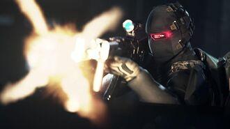 Tom Clancy's Ghost Recon Phantoms - Launch Trailer