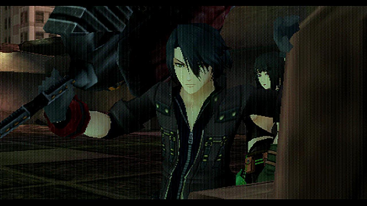 Thumbnail for version as of 13:51, September 14, 2012