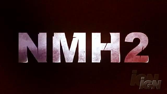 Thumbnail for version as of 23:22, September 13, 2012