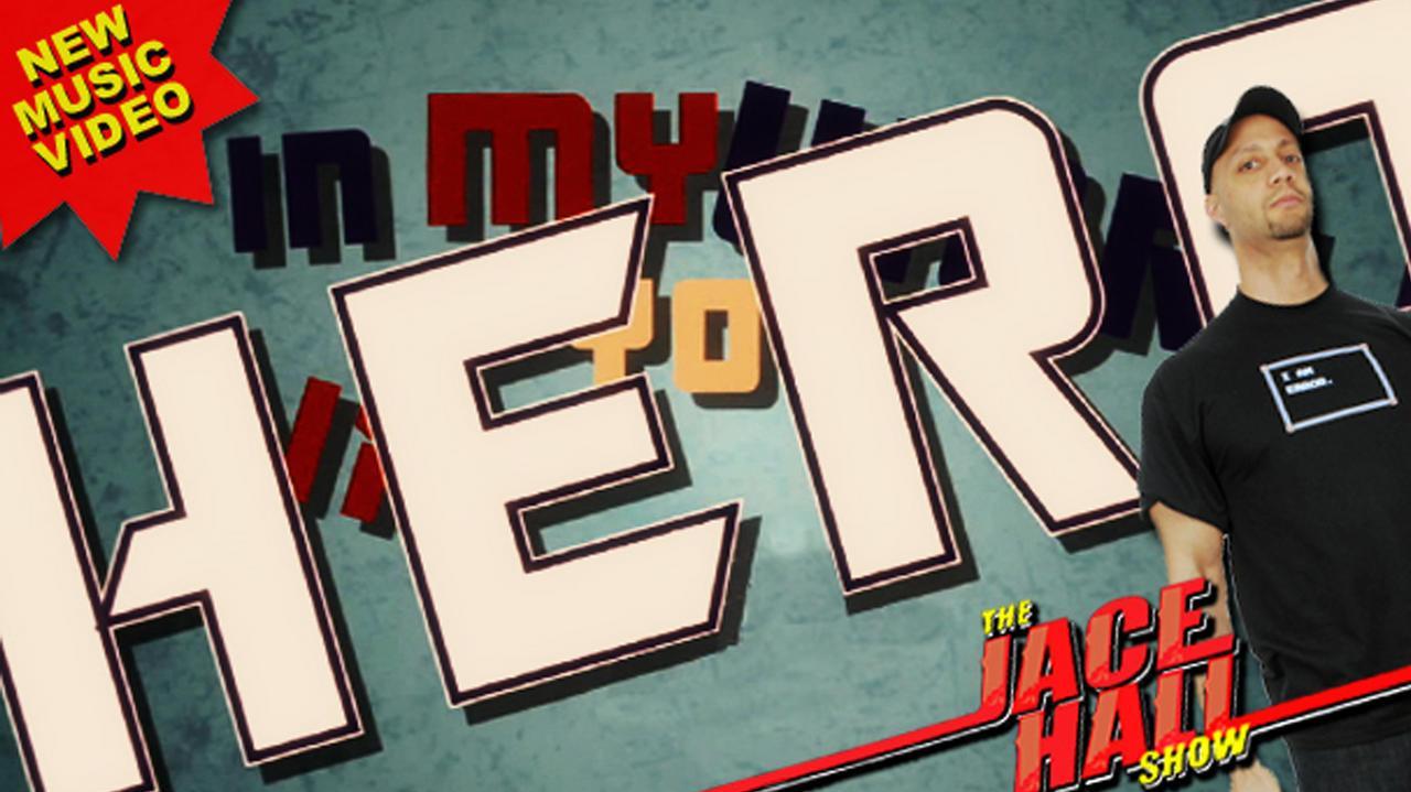 Thumbnail for version as of 13:54, September 14, 2012